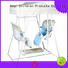 Aoqi swing babies swing inquire now for babys room