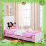 Aoqi Brand multifunctional baby crib online basket factory