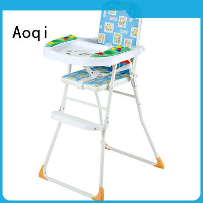 special baby chair price customized for infant