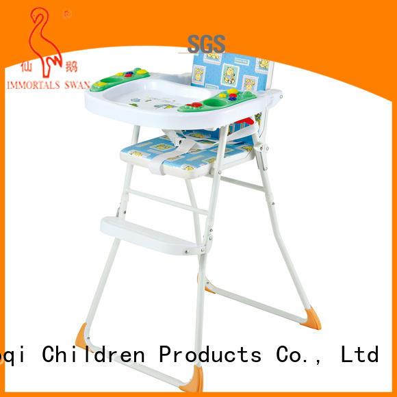 high chair price eating feeding Aoqi Brand