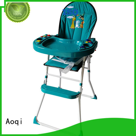 specialadjustable high chair for babiesfrom China for livingroom