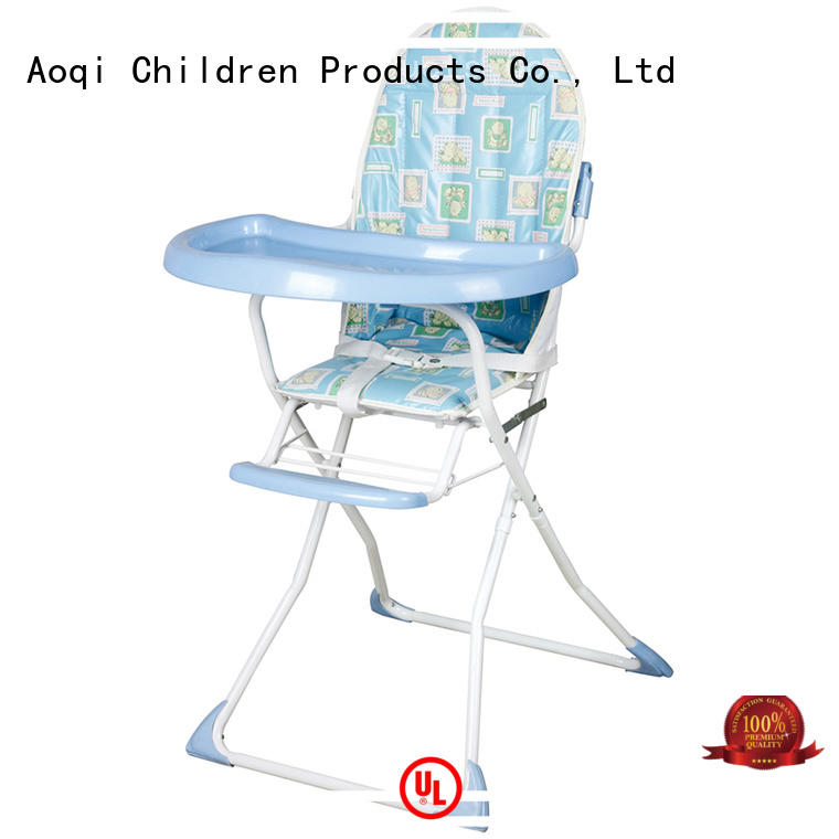 high chair price hot sale stable Bulk Buy special Aoqi