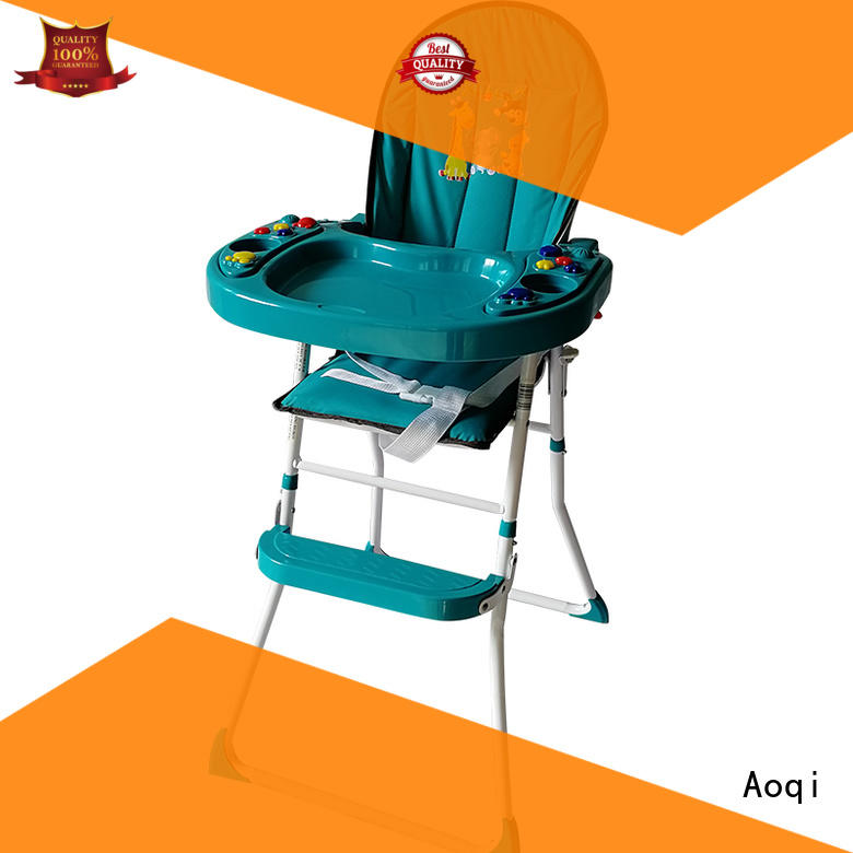 325 best high chair to buy series for livingroom Aoqi