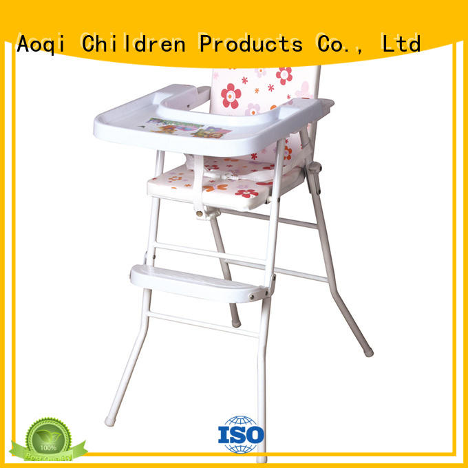 high chair price dining multifunctional Aoqi Brand child high chair