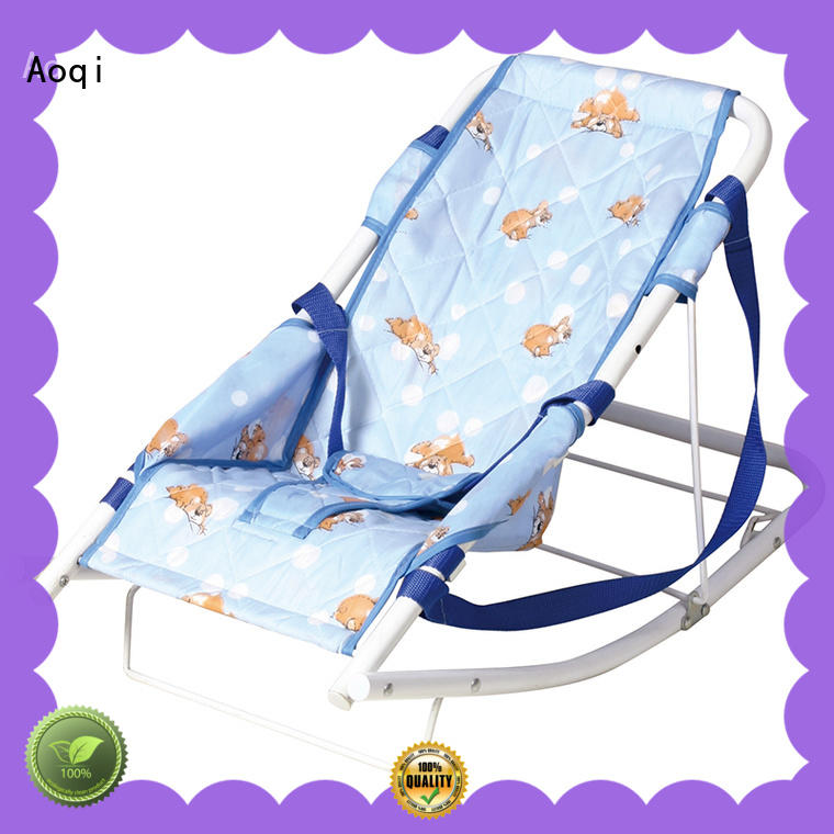 bouncer baby bouncer price gift for bedroom Aoqi