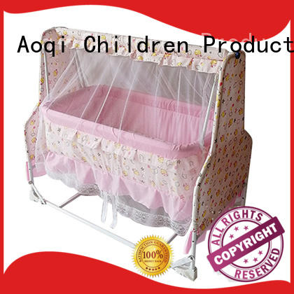 Aoqi baby cot price series for bedroom