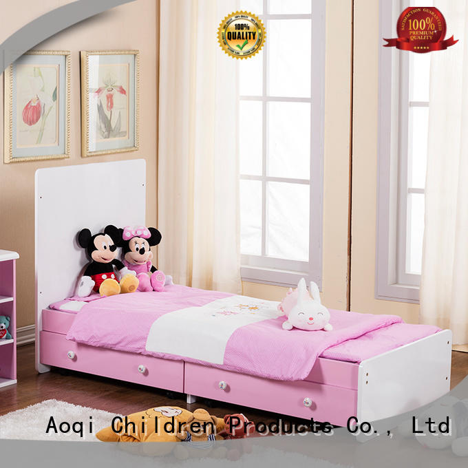 multifunction where to buy baby cribs customized for household