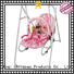 ic tray foldable Aoqi Brand baby swing chair online factory