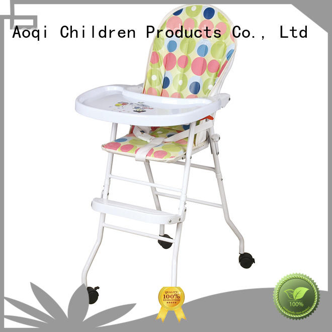 high chair price feeding safe child high chair eating company