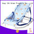 baby rocking chairs for sale bouncer swing Aoqi Brand baby bouncer and rocker