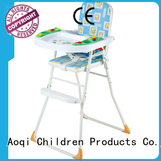 Aoqi special buy high chair online for home