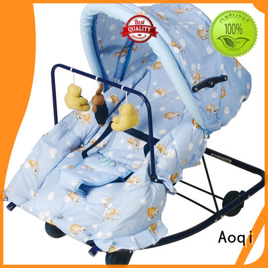 swing portable baby bouncer personalized for bedroom