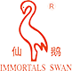 Logo | Aoqi Children Products - sky-swan.com
