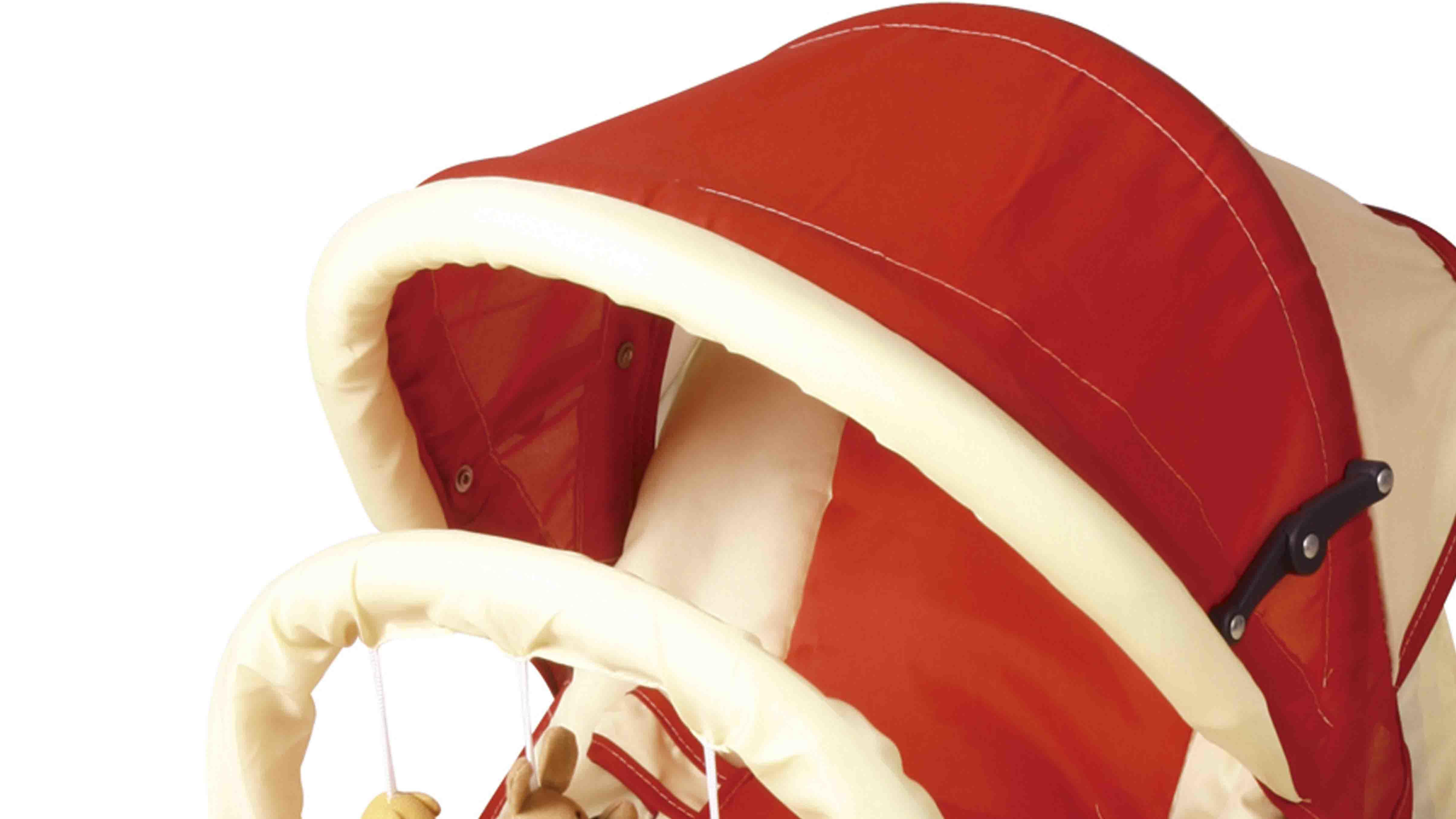 Aoqi baby bouncer price wholesale for infant-2
