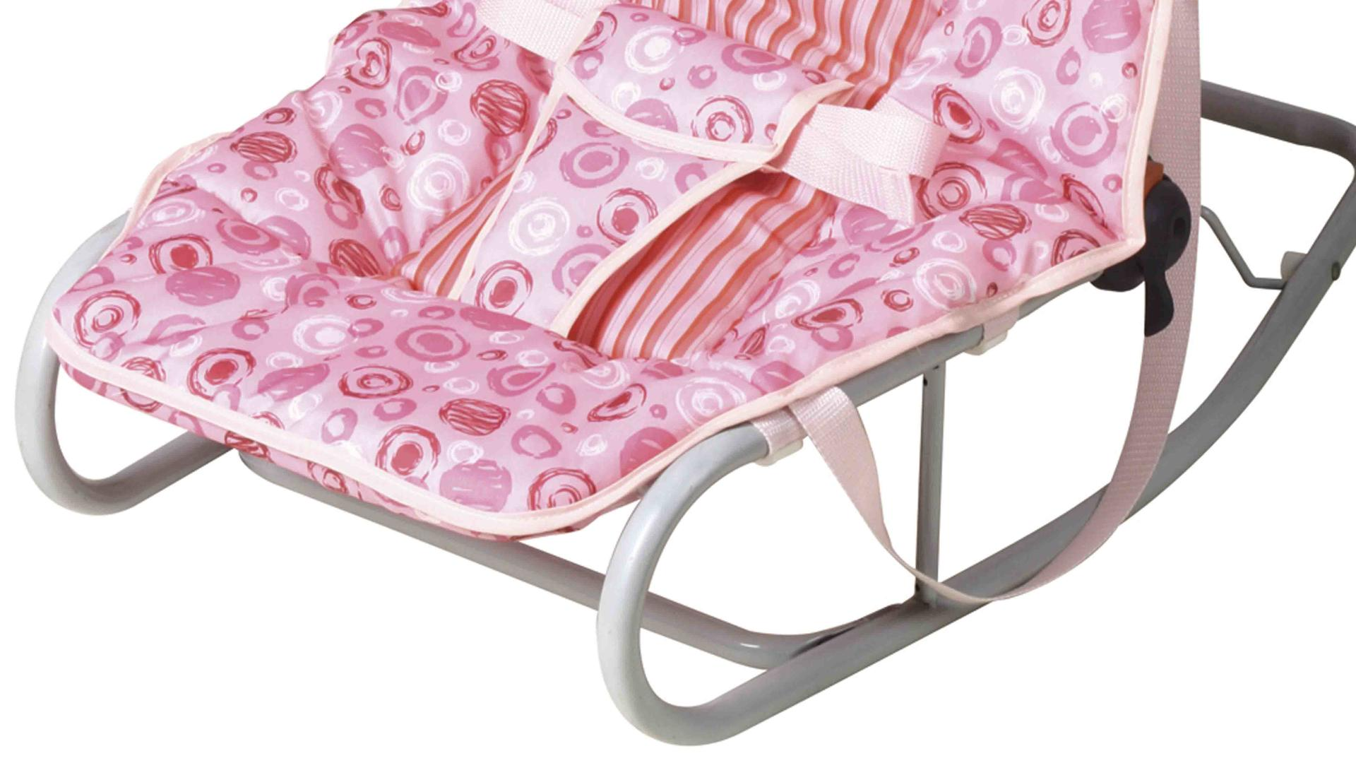 Wholesale rocker baby rocking chairs for sale Aoqi Brand