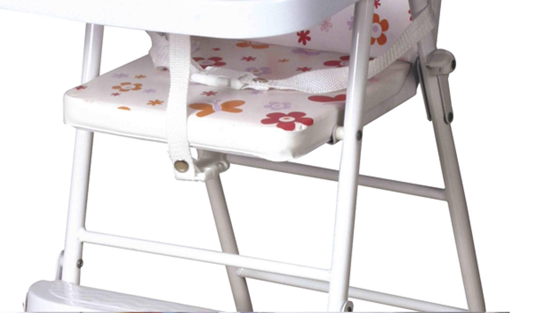 high chair price multifunctional eating metal child high chair manufacture
