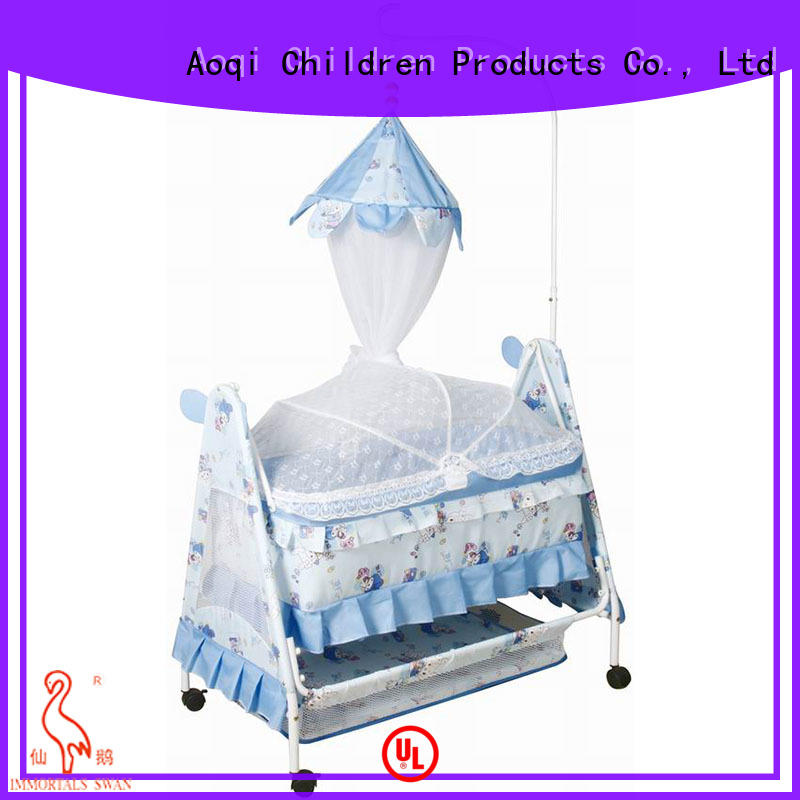 wooden where to buy baby cribs manufacturer for bedroom