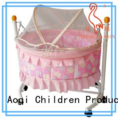 transformable baby cot bed sale customized for bedroom
