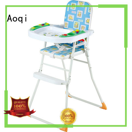 where to buy high chairs 339 for infant Aoqi