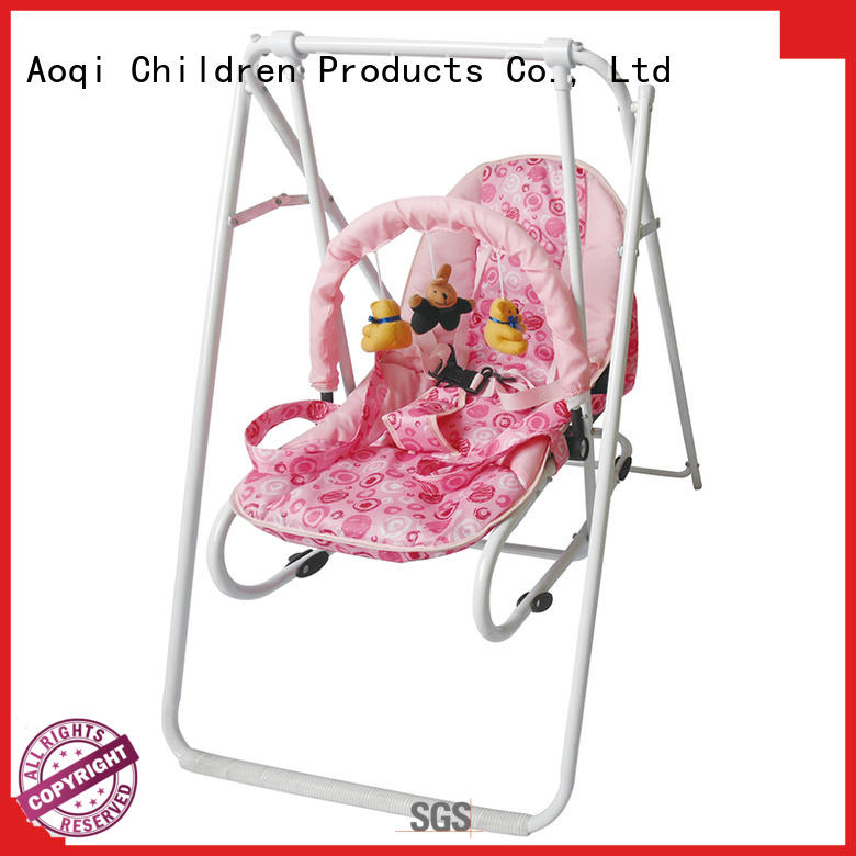 tray babies swing inquire now for babys room Aoqi