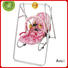 baby swing chair online toys musical Aoqi Brand cheap baby swings for sale