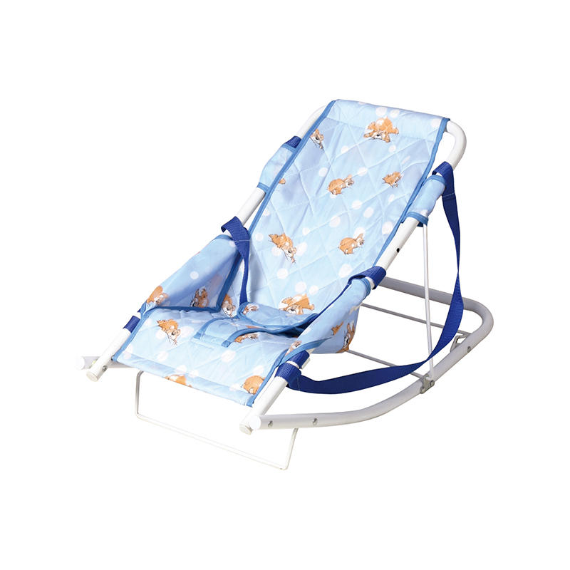 swing baby bouncer and rocker personalized for home-1