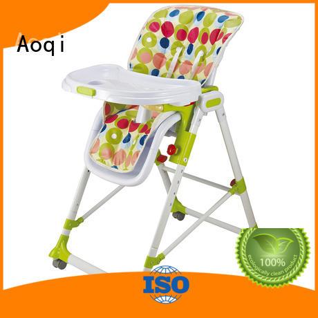 high chair price feeding stable baby Aoqi Brand