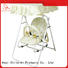 quality buy baby swing inquire now for babys room