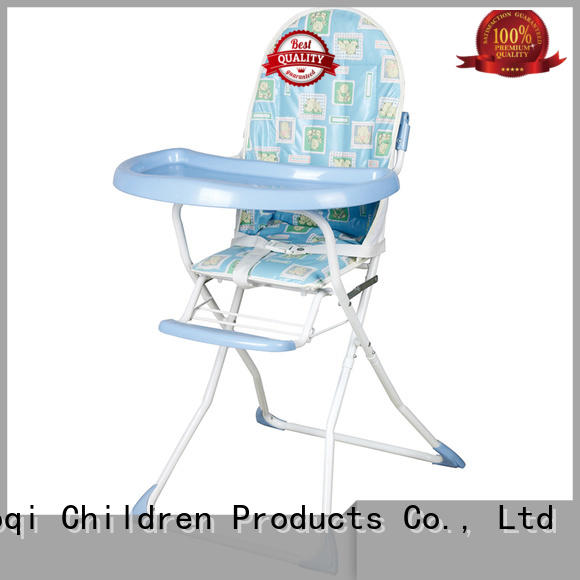 Aoqi feeding high chair series for livingroom