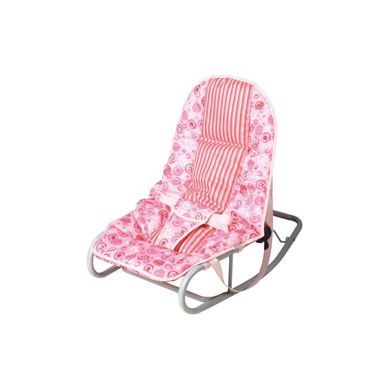 Aoqi infant rocking chair personalized for home-1