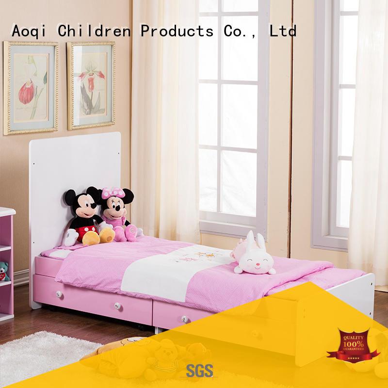Aoqi multifunction baby sleeping cradle swing with cradle for bedroom
