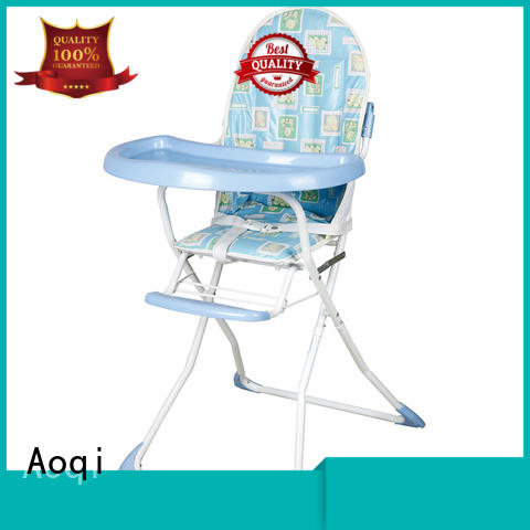 high chair price multifunctional high quality special child high chair manufacture