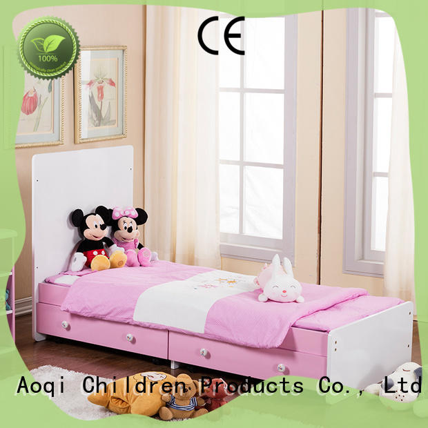 Aoqi portable cheap baby cots for sale series for bedroom
