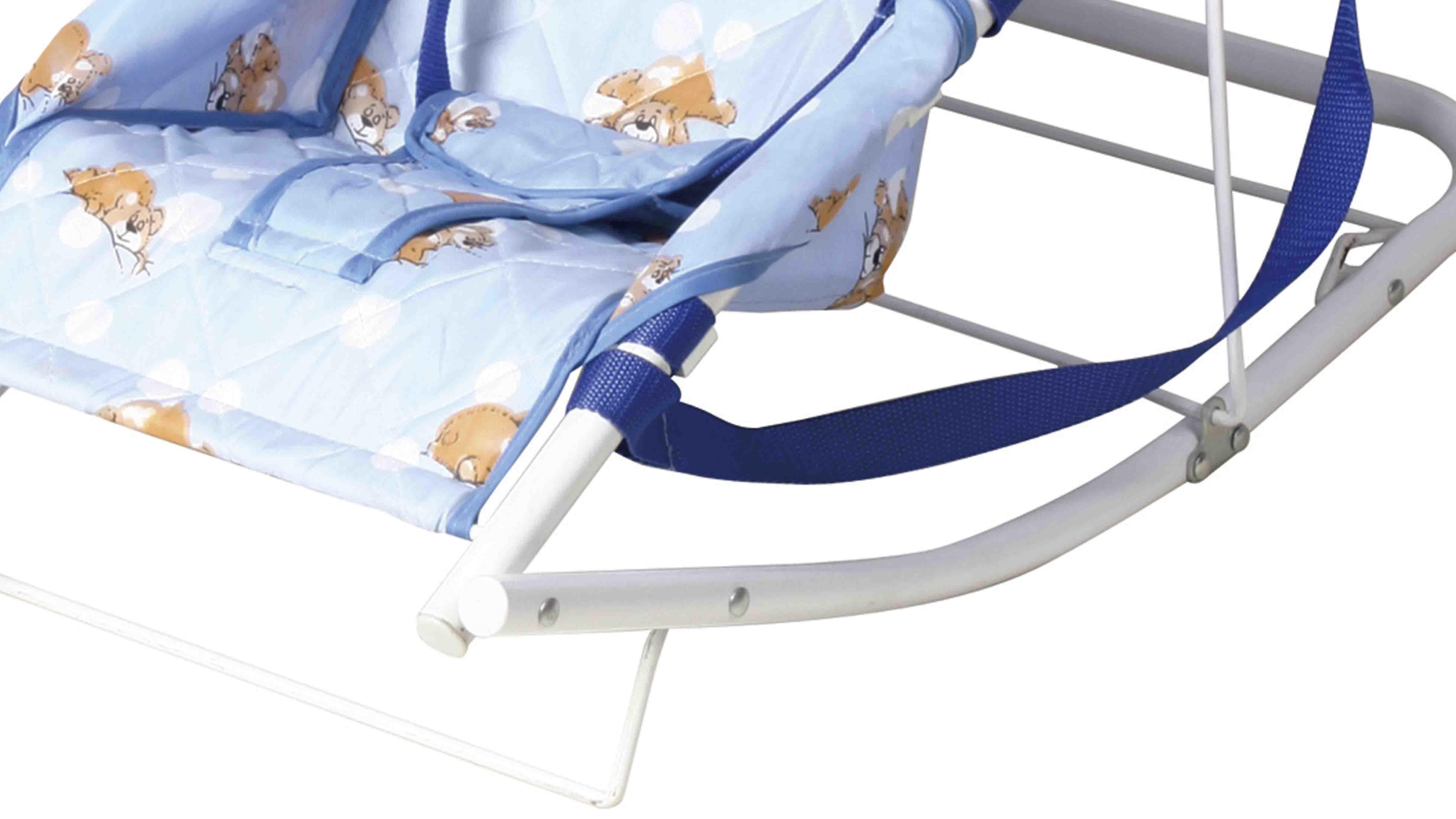 swing baby bouncer and rocker personalized for home-3