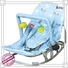 baby rocking chairs for sale designed canopy Bulk Buy foldable Aoqi