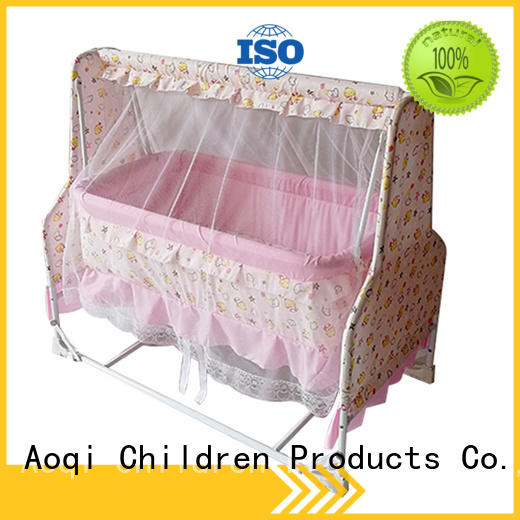 portable where to buy baby cribs manufacturer for babys room