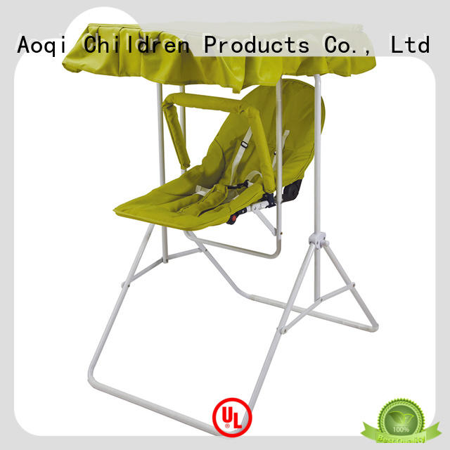 music where to buy baby swings design for kids Aoqi