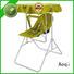 best baby swing chair swing for kids Aoqi