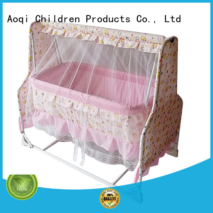 round shape where to buy baby cribs directly sale for babys room