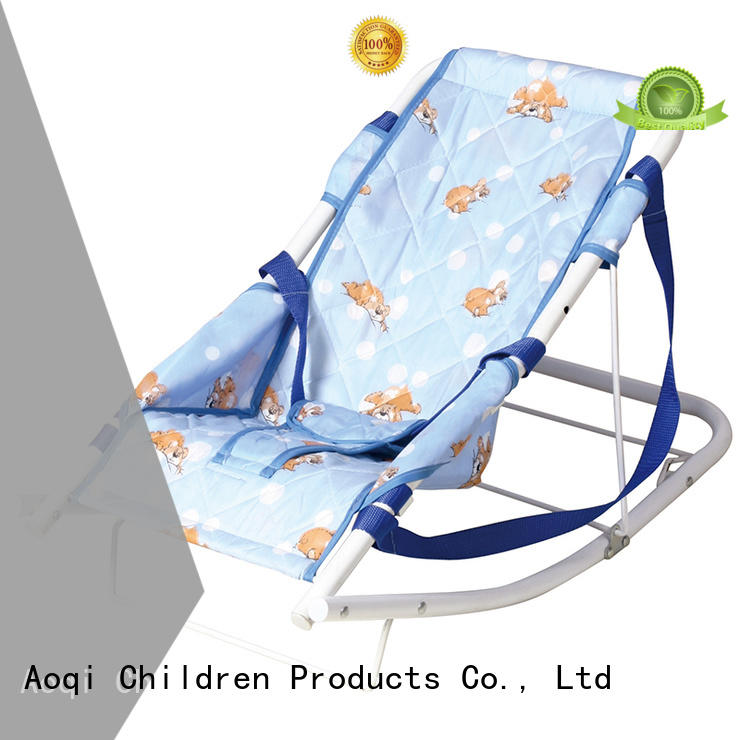 musical portable baby bouncer wholesale for toddler