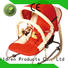 Aoqi professional baby cradle bouncer for bedroom