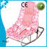 baby rocking chairs for sale safe high quality Aoqi Brand