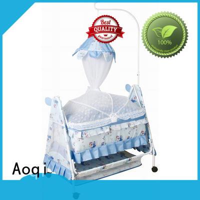 multifunction wooden baby crib for sale manufacturer for babys room