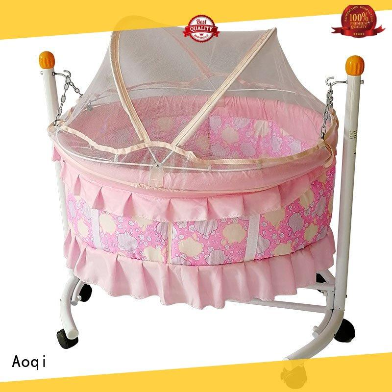 transformable baby crib online manufacturer for household