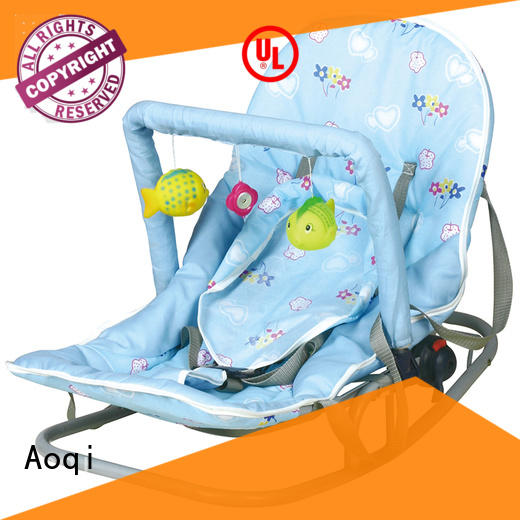 swing baby bouncer online factory price for home