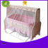 baby cots and cribs high quality Aoqi Brand baby crib online