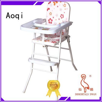 high chair price feeding child high chair adjustable company