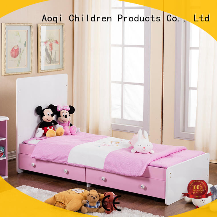 wooden wooden baby crib for sale directly sale for babys room
