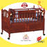 multifunction newborn cribs for sale series for household Aoqi