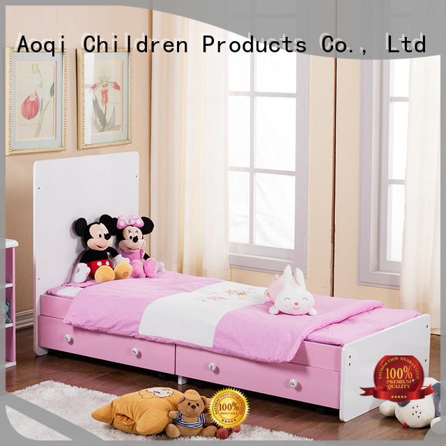 baby cot online shopping cabinet for household Aoqi